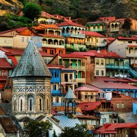 foto-old-tbilisi-1